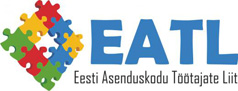 Logo EATL